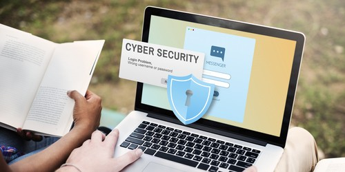 7 Benefits of Studying Cybersecurity Overseas