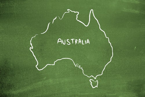 Best-courses-in-Australia-for-international-students