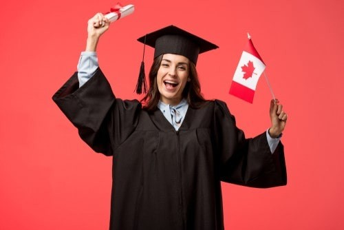 study-masters-in-Canada