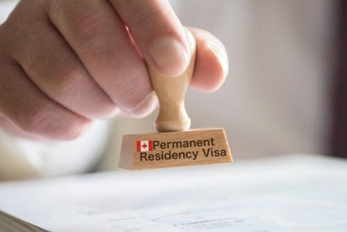 Canada-PR-Points