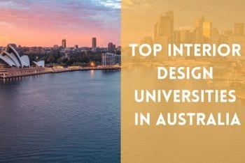 Interior-design-courses-Australia