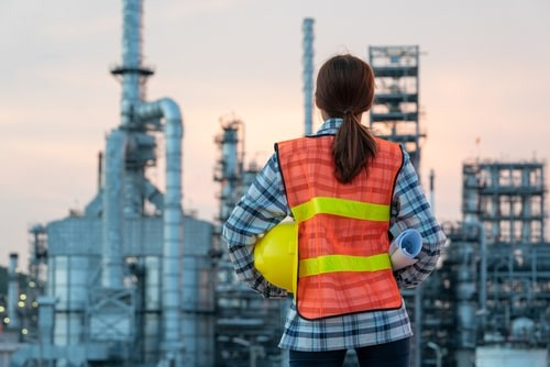 Petroleum-engineering-courses-and-Petroleum-engineering-universities